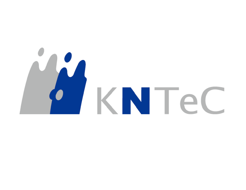 Korea New Tech Co., Ltd