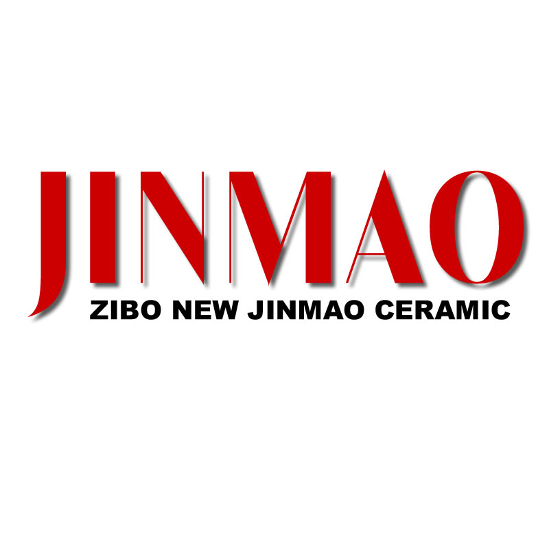 ZIBO NEW JINMAO CERAMIC CO.,LTD.