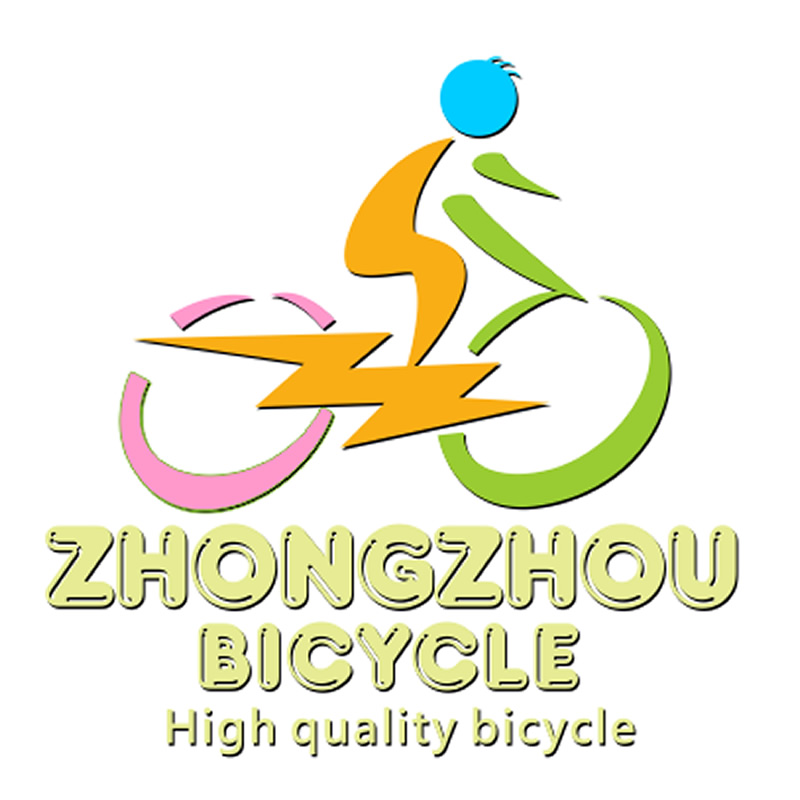 XINGTAI ZHONGZHOU BICYCLE.,COLTD.