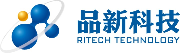 Products of new technology ( Shenzhen) Company Limited