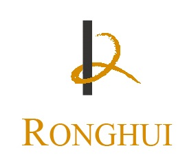 Weifang Ronghui Import & Export Co., Ltd