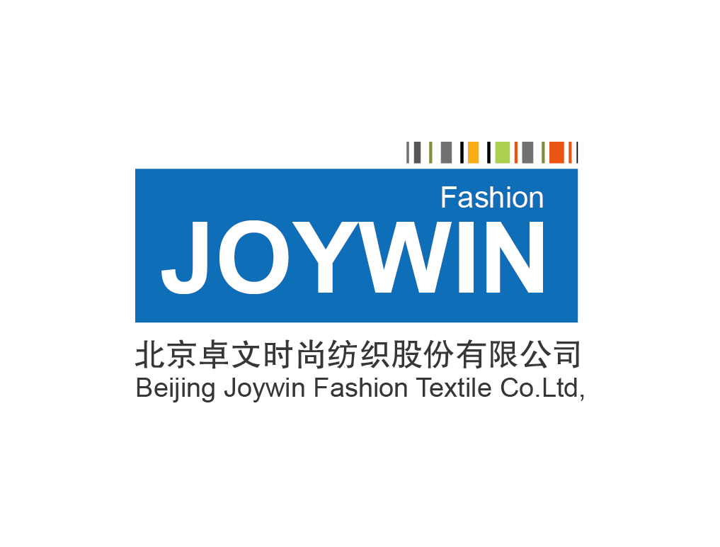 BEIJING JOYWIN FASHION TEXTILE CO.,LTD