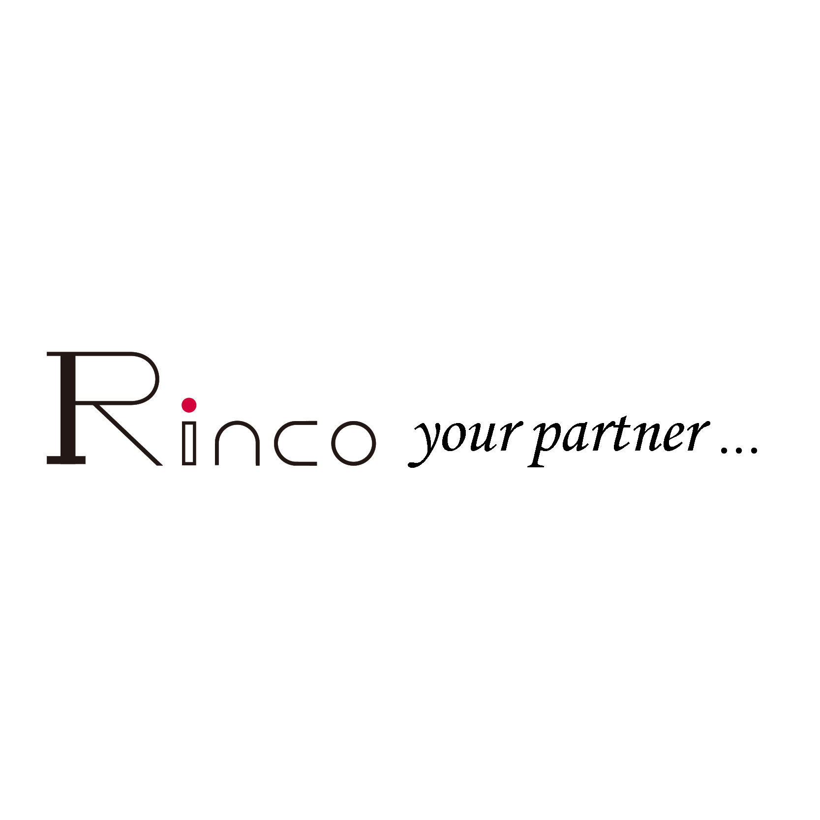 rinco international co.ltd