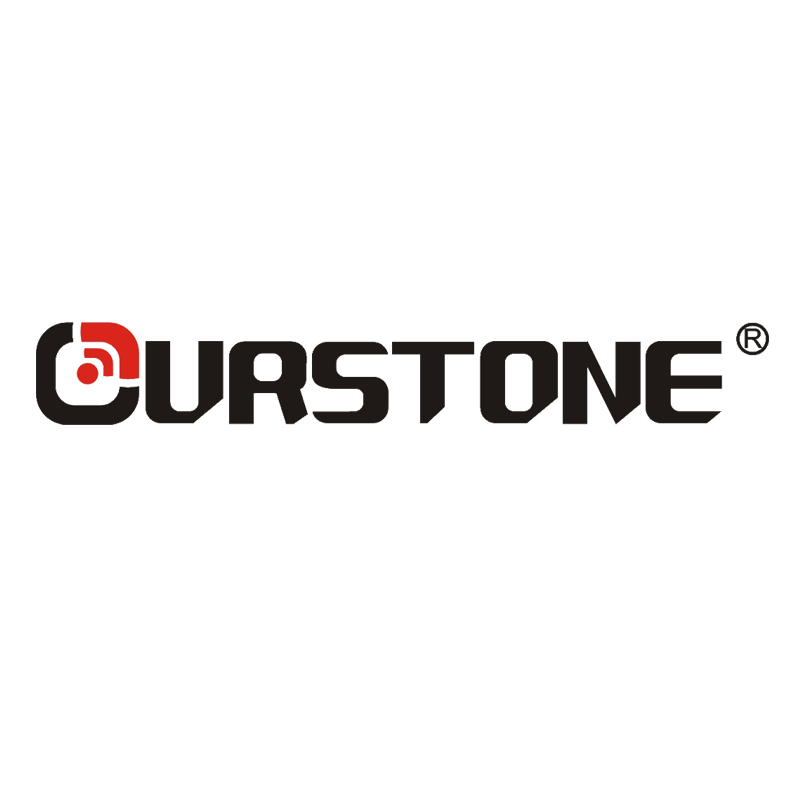 Shenzhen Ourstone Electronic co.,ltd