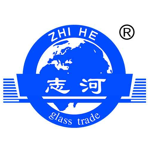 SHAHE CITY ZHIHE MIRROR TECHNOLOGY CO.,LTD