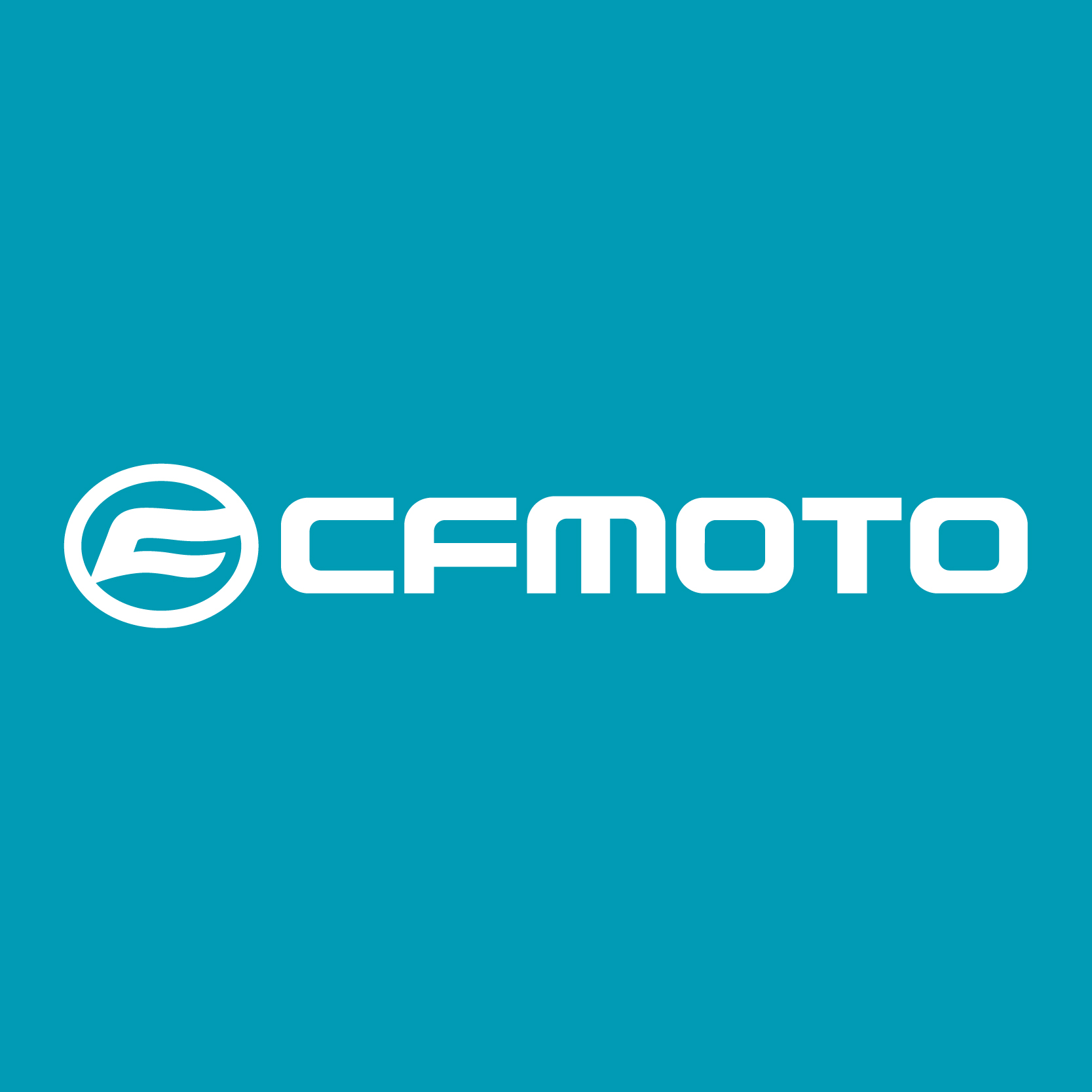 Zhejiang CFMOTO Power Co., Ltd.