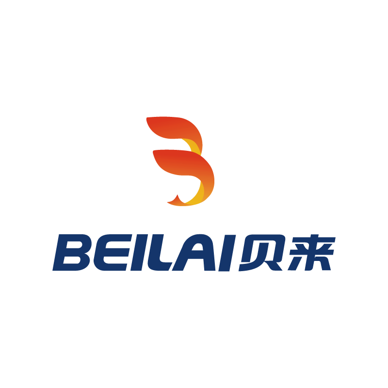 NINGBO BEILAI TRAVELLING PRODUCTS CO.,LTD.