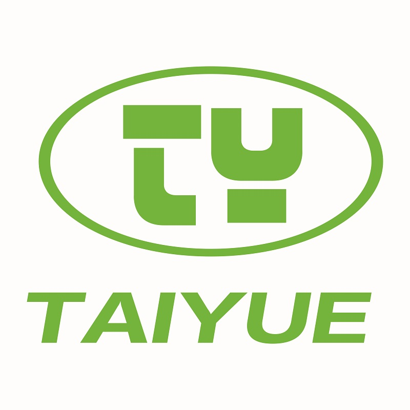 Qingdao Taiyue Composite Material CO.,LTD