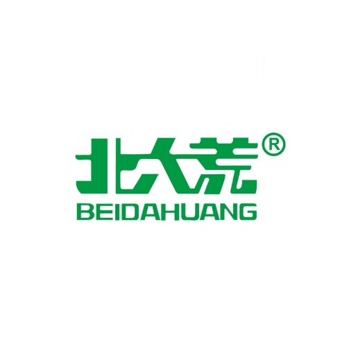 Heilongjiang beidahuang land reciamation group corporation