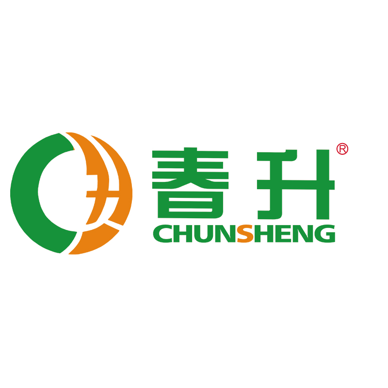 ahhui chunsheng new energy technology co.ltd