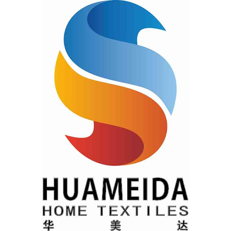 XIAN XIAN HUAMEIDA TEXTILE CO.,LTD.
