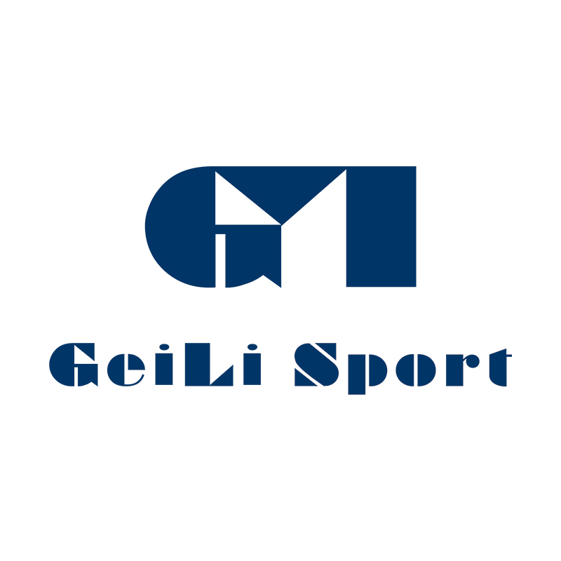 Shaoxing Geili Sports & Leisure Goods CO.,LTD