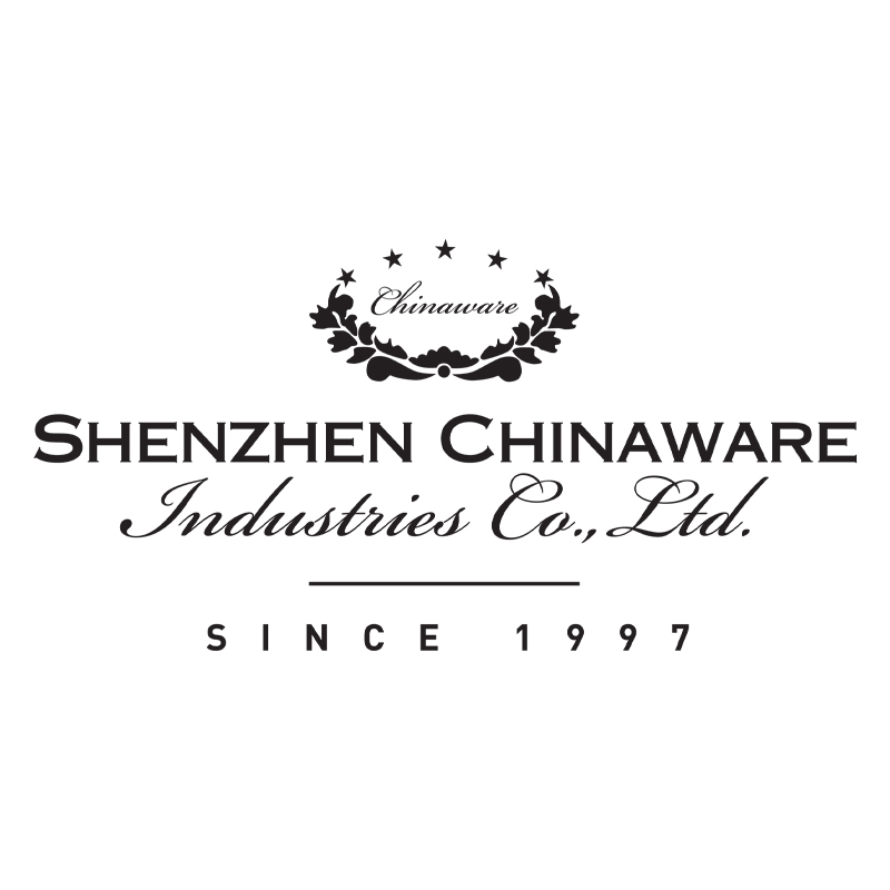 SHENZHEN CHINAWARE INDUSTRIES CO., LTD
