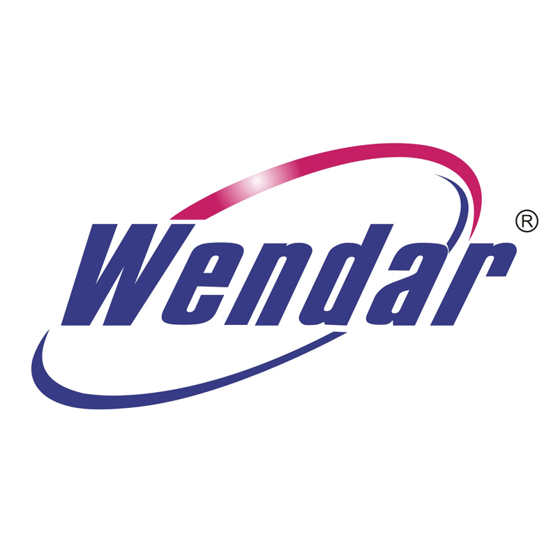 WENDAR ENTERPRISE CO., LTD