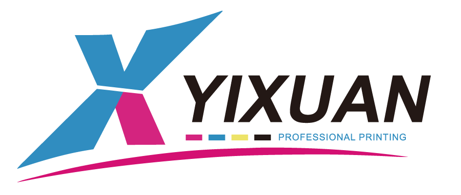 SHANGHAI YIXUAN PAPER PRODUCTS CO.,LTD