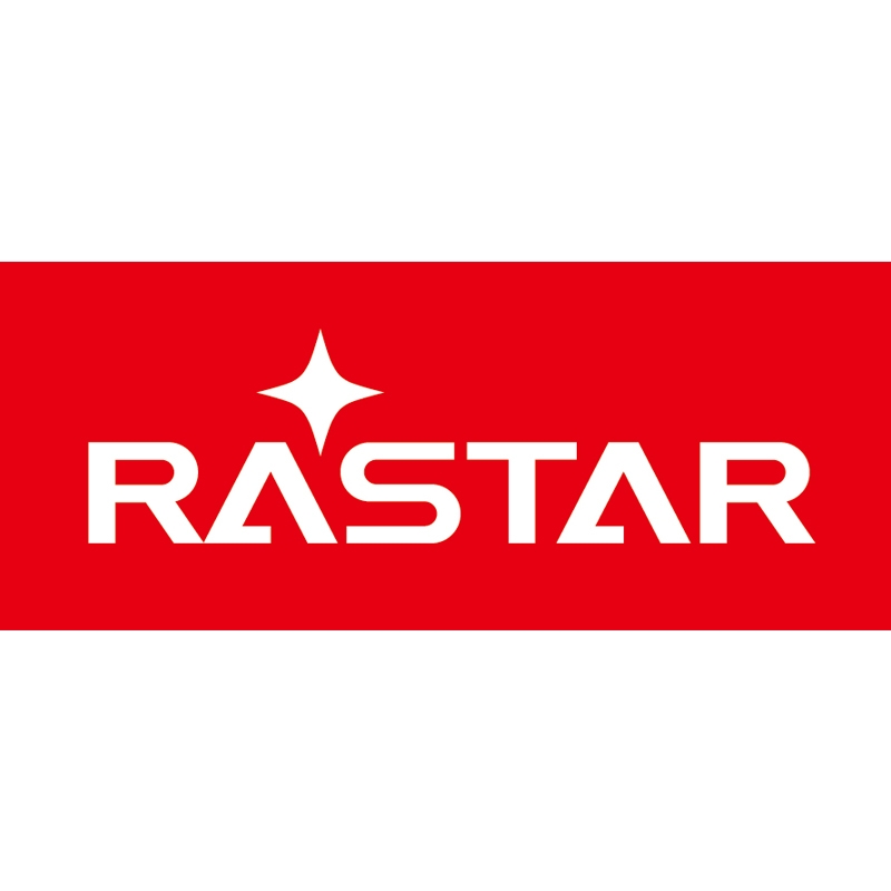 Rastar Group