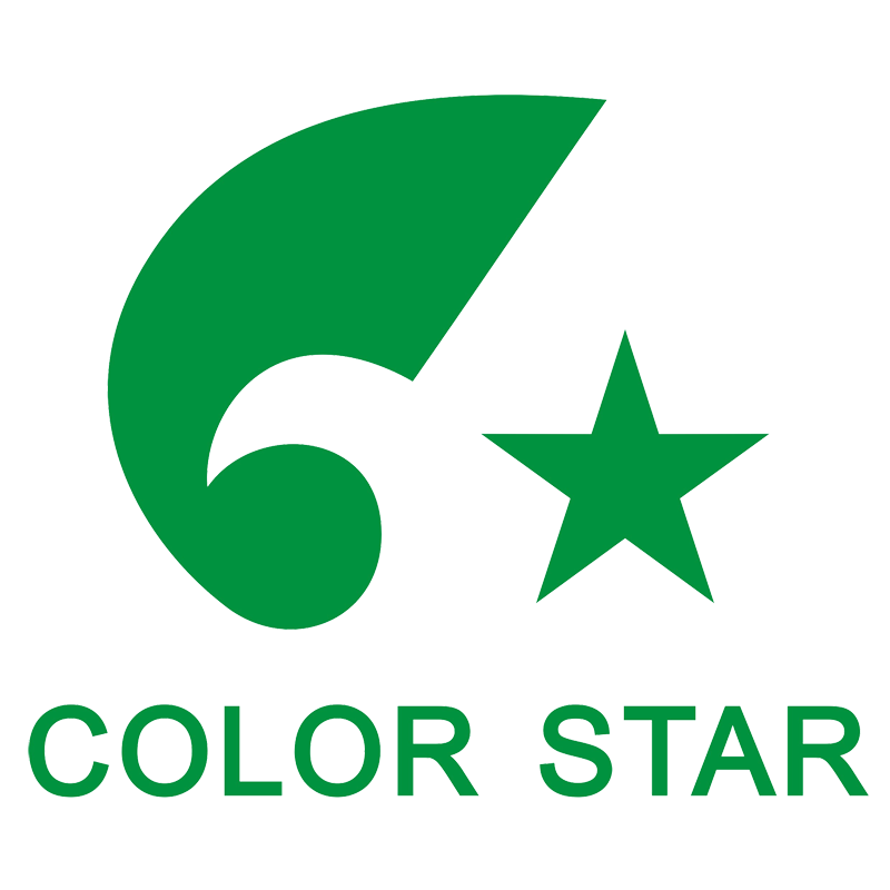 COLOR STAR(FUZHOU)PRODUCTS CO.,LTD