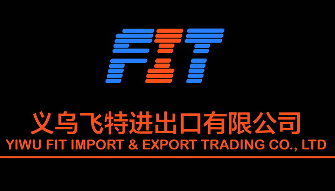 Yiwu fit import & export trading co.,ltd