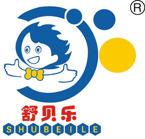 ANHUI SHUBEILE CHIDREN PRODUCTS CO.,LTD.