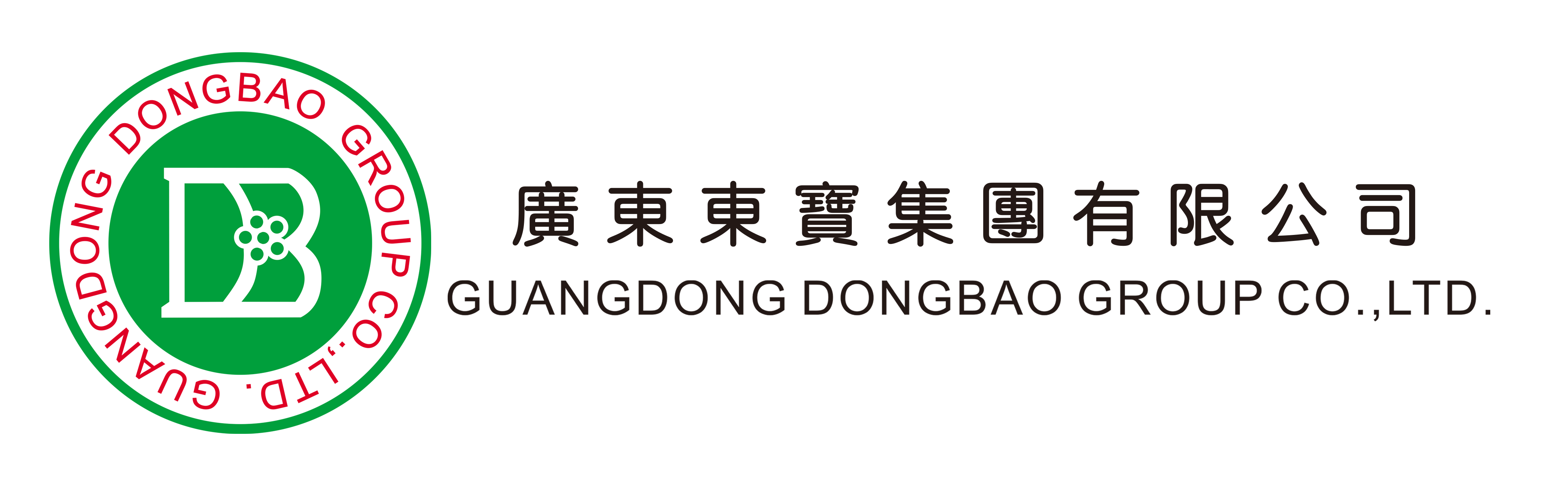 GUANGDONG DONGBAO GROUP CO.,LTD
