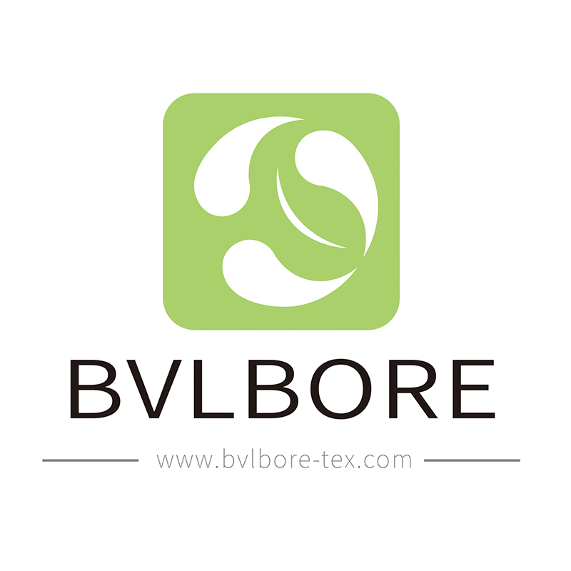 WUHU BVLBORE IMP AND EXP CO.,LTD