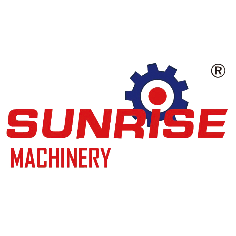 TIANJIN SUNRISE PACKAGING MACHINERY IMP. & EXP. CO.,TLD.