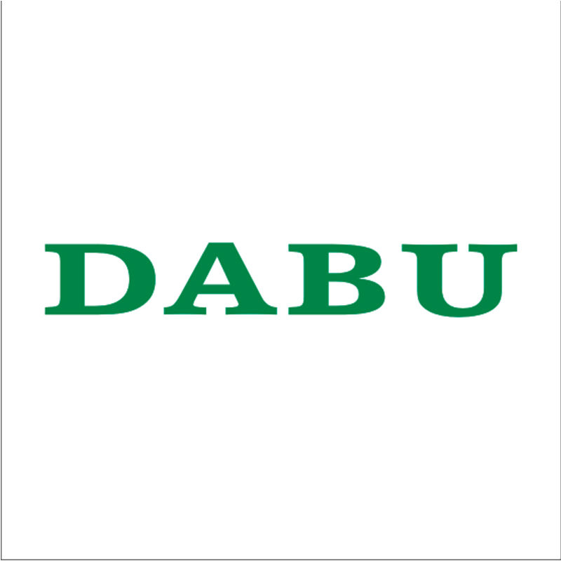 TAIZHOU DABU PUMP CO.,LTD.