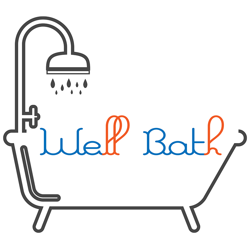 XUANCHENG WELL BATH SANITARY WARE CO., LTD