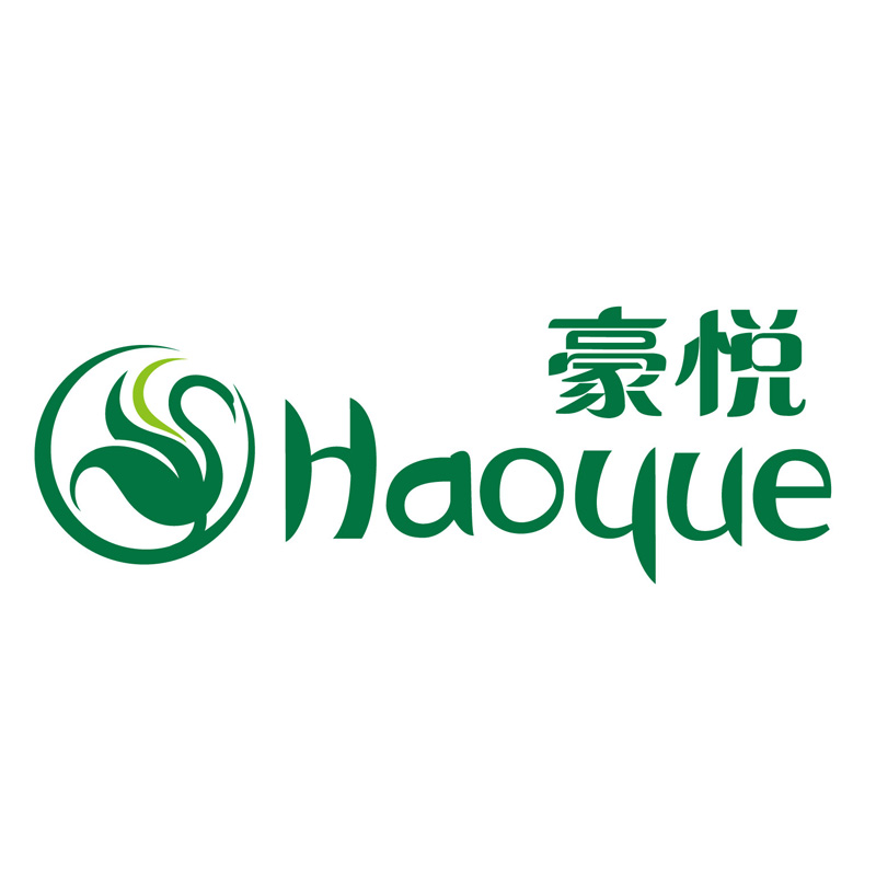 Hangzhou Haoyue Personal Care Co., Ltd
