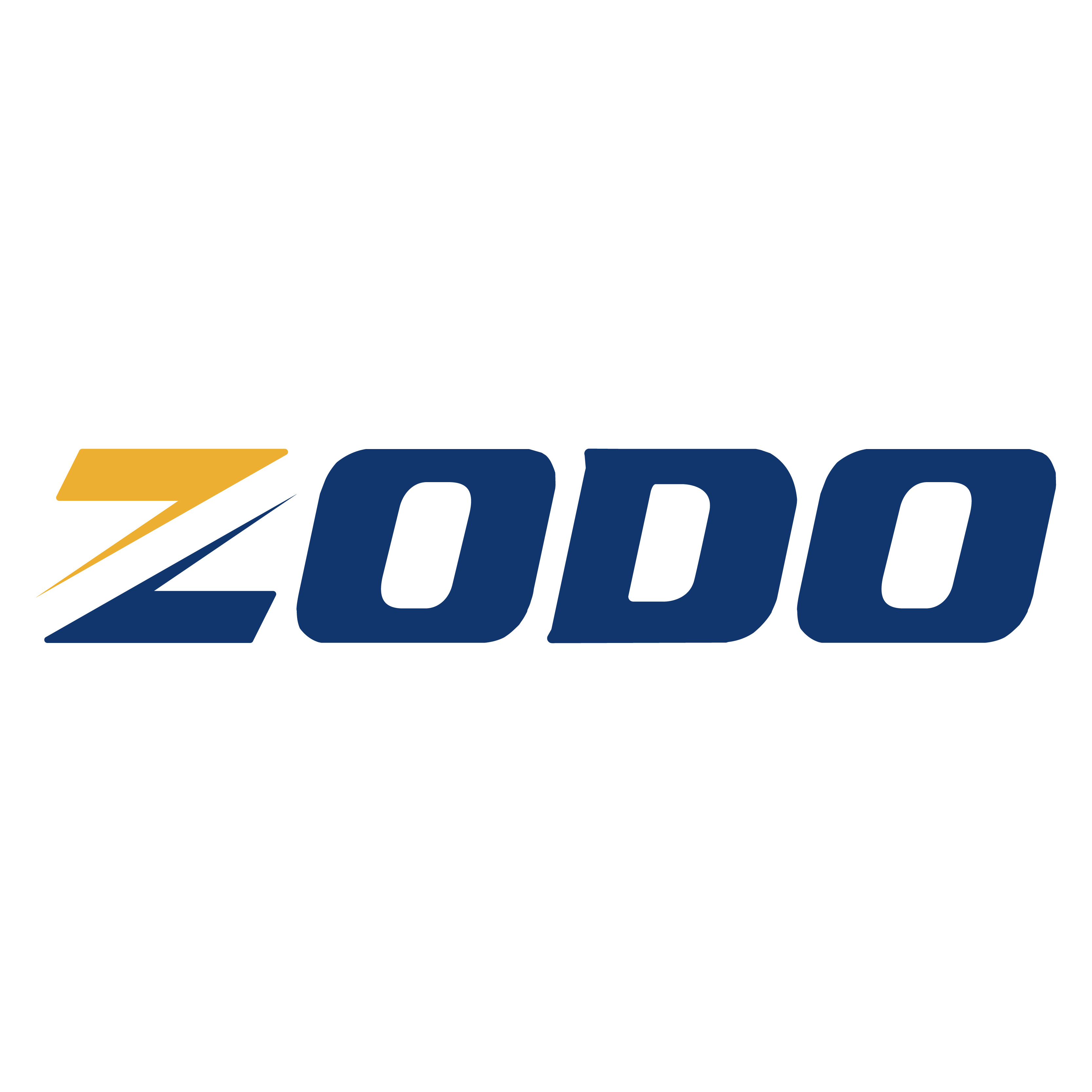 ZODO TIRE CO.,LIMITED