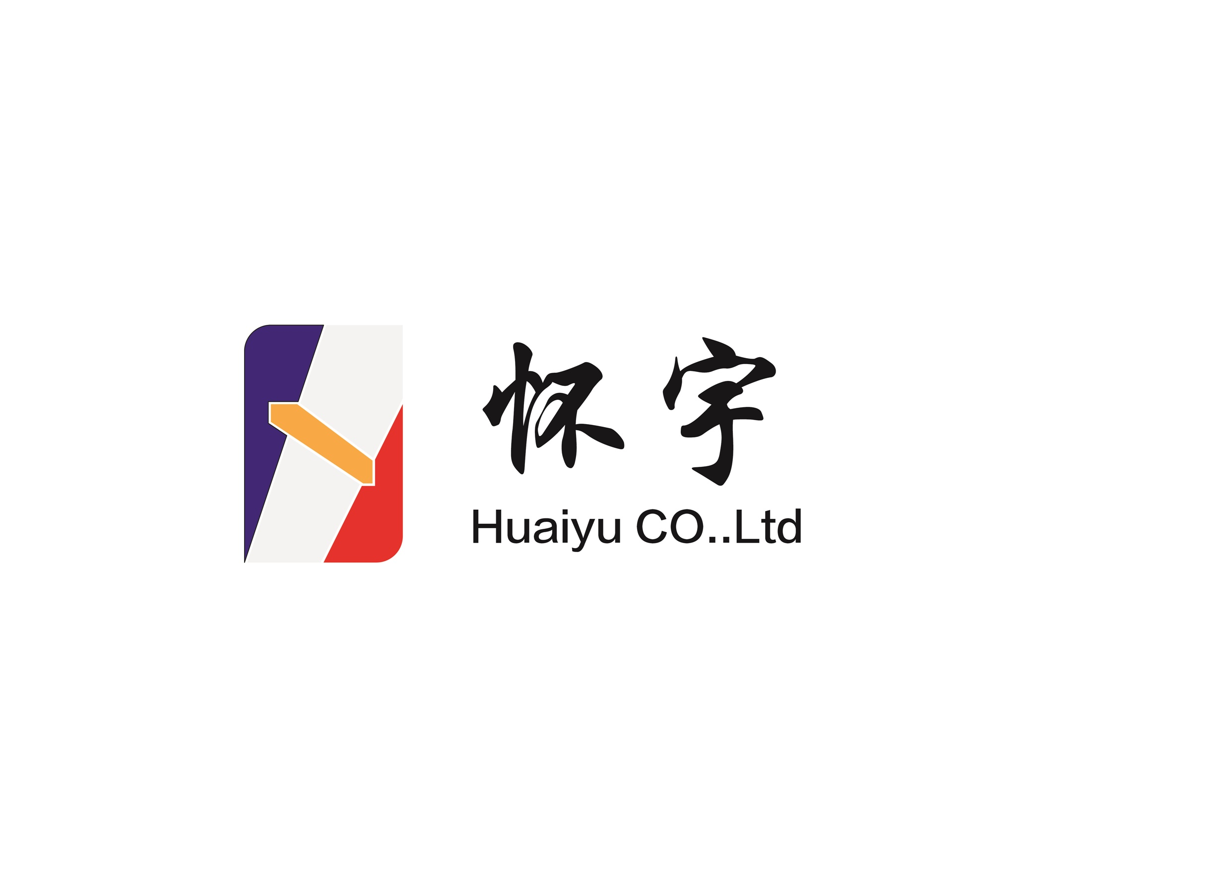wenzhou huaiyu international trade co.,ltd.
