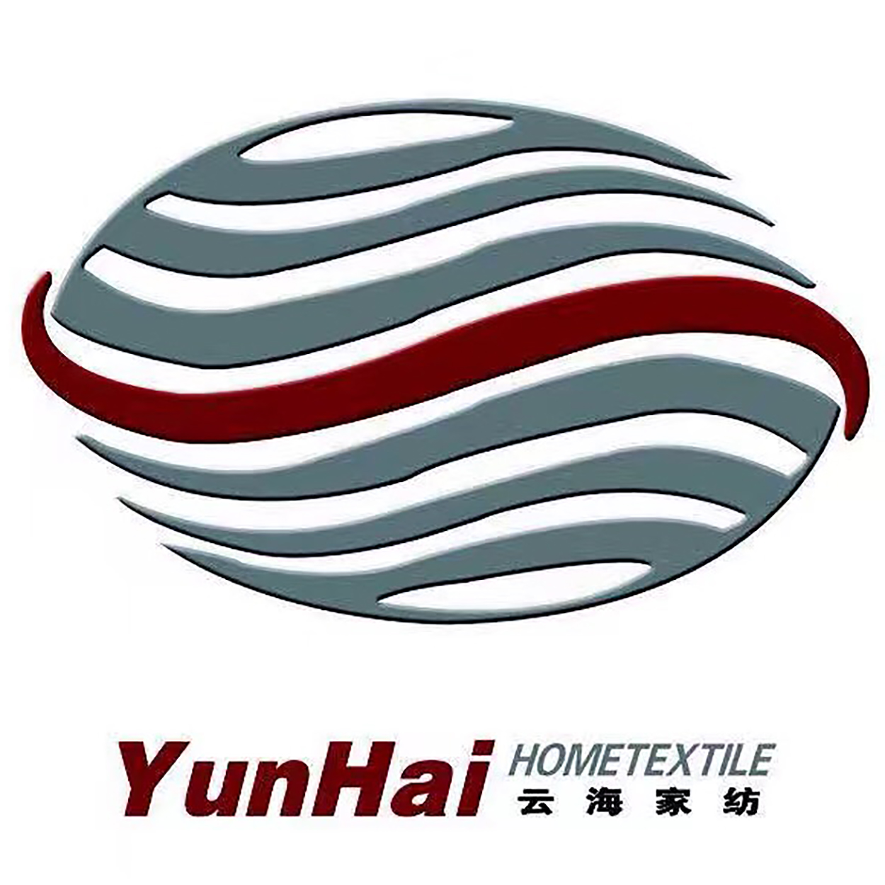 Zhaoyuan Yunhai Hometextile Co.,Ltd.