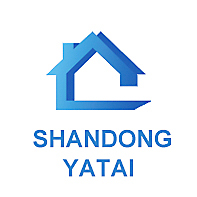 SHANDONG YATAI LIGHT INDUSTRIAL PRODUCTS CO.,LTD