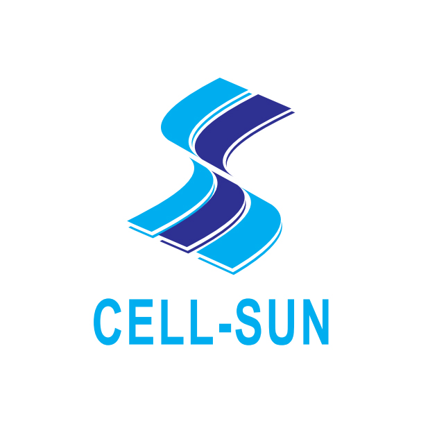 ANHUI CELL-SUN ELECTRONIC APPLIANCE CO.,LTD