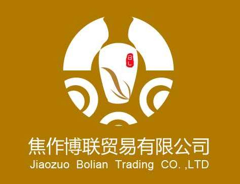 JIAOZUO BOLIAN TRADING CO.,LTD
