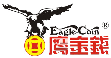 Guangzhou Eagle-Coin Food Group Co.,Ltd