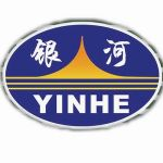 YINHE PRODUCTS CO., LTD.