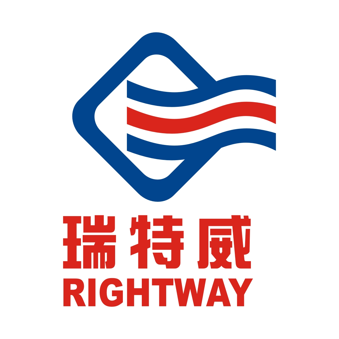 WUHAN RIGHT WAY HOUSEWARES CO.,LTD