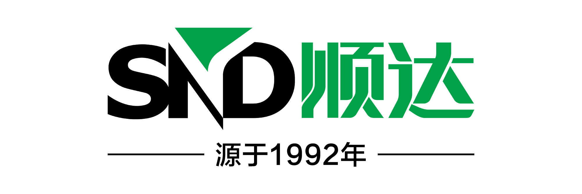GUANGDONG SHUNDA METAL INDUSTRY CO.,LTD
