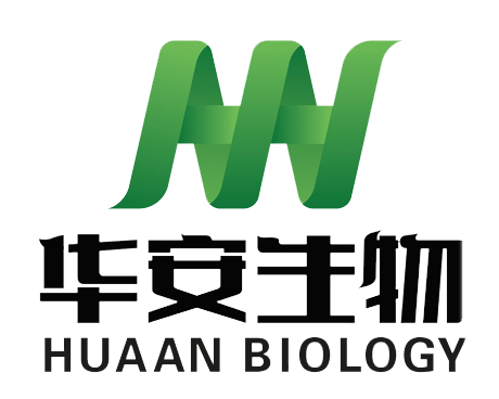 LINXIA HUAAN BIOLOGICAL PRODUCTS CO.,LTD