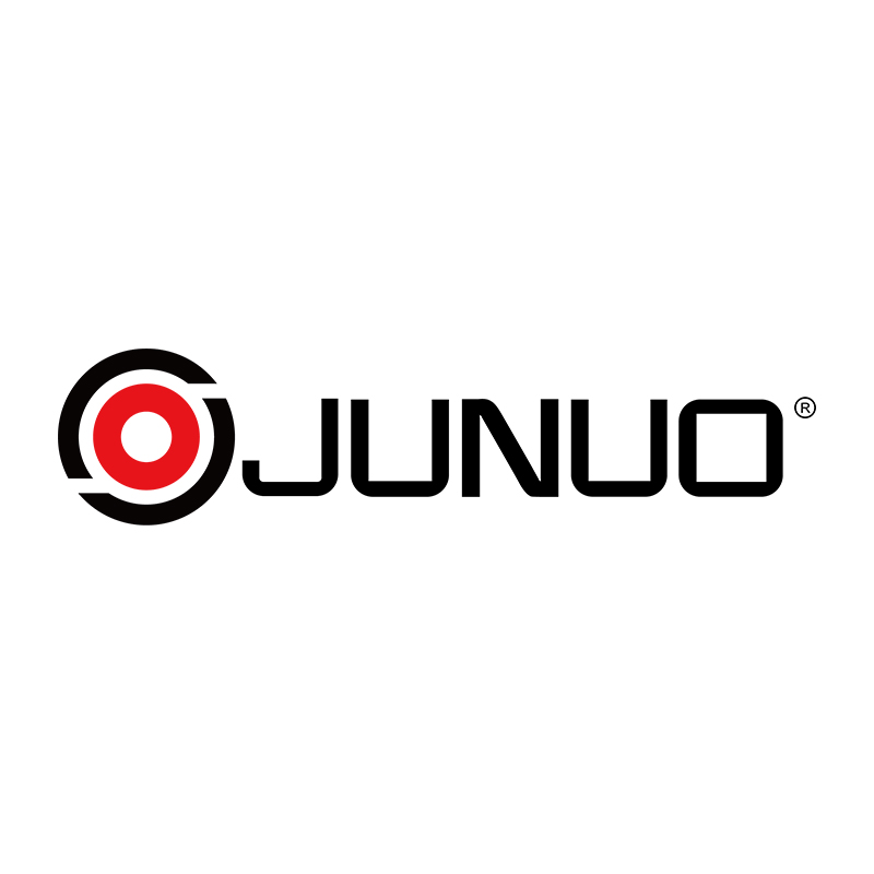 SHENZHEN  JUNUO ELECTRONICS CO.,LTD