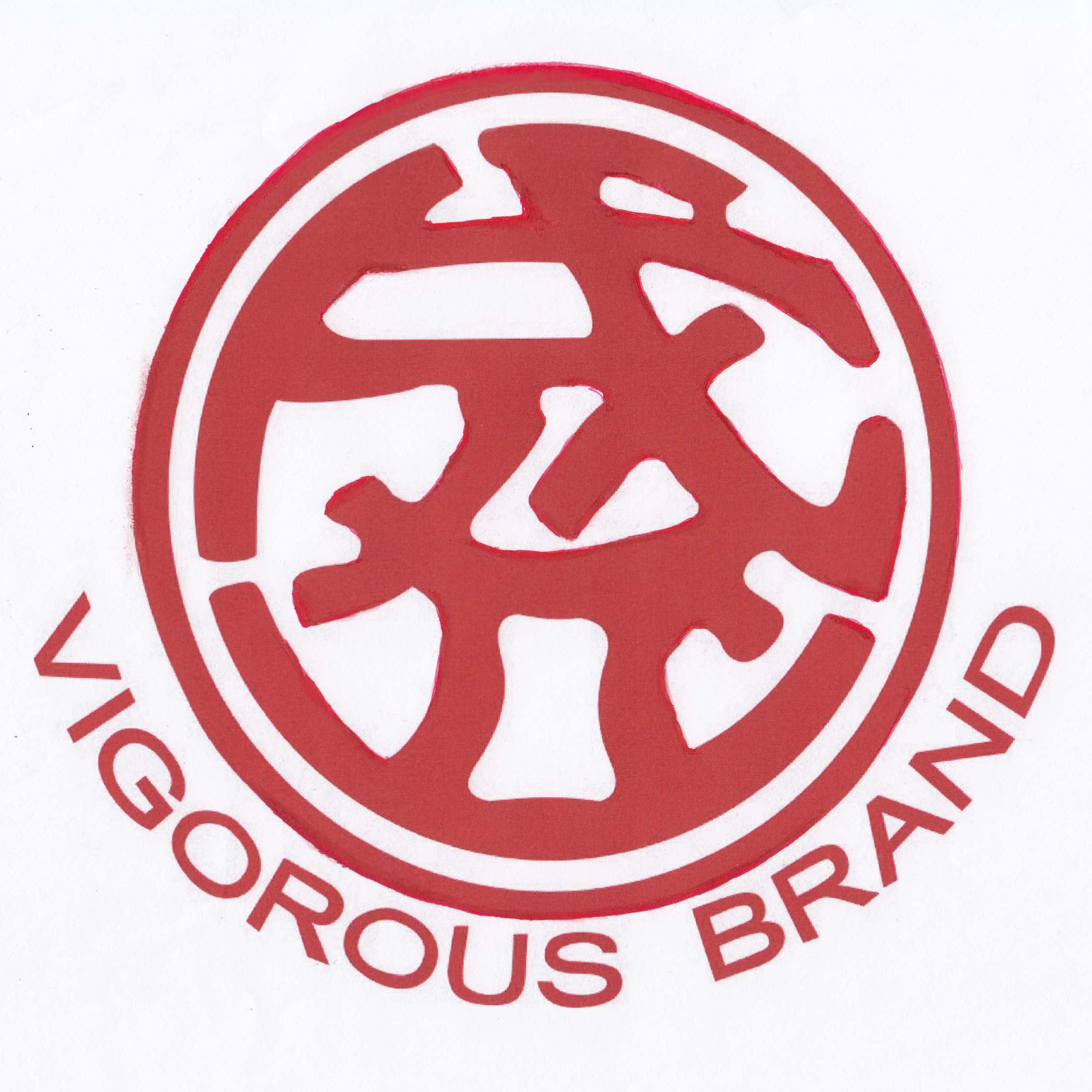 Zhangzhou yishenglong import and export co.,ltd