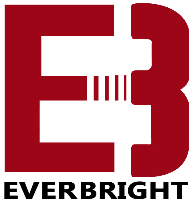 CHANG CHUN EVERBRIGHT INDUSTRIAL TRADE CO.,LTD.