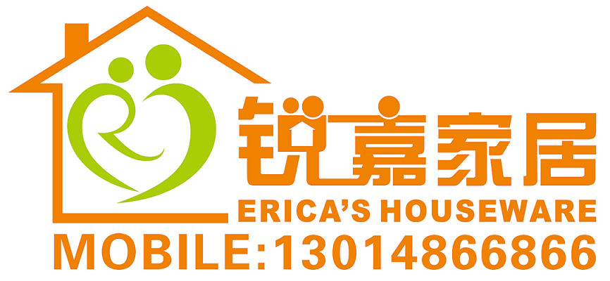 ERICA'S INDUSTRIAL CORPORATION LIMITED