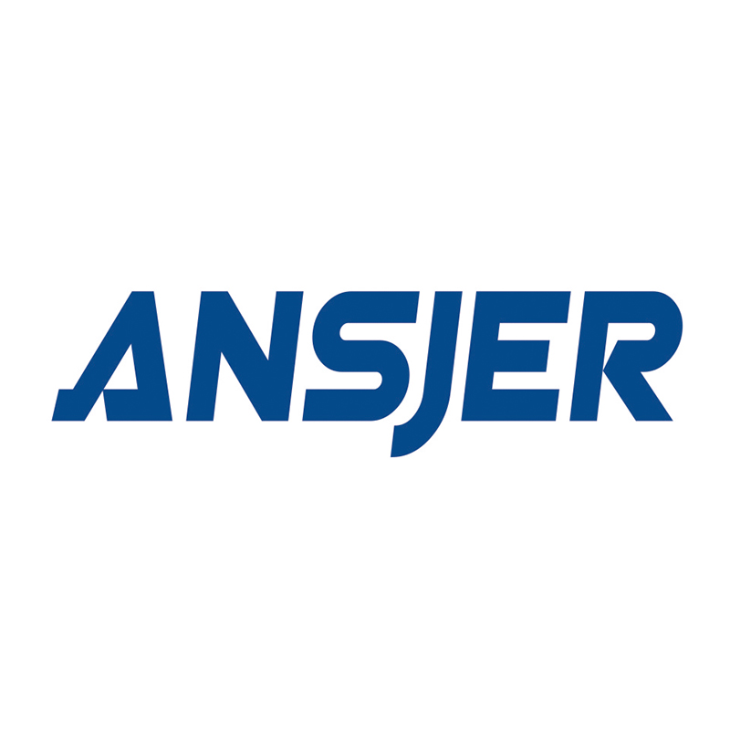 ANSJER ELECTRONICS CO., LTD