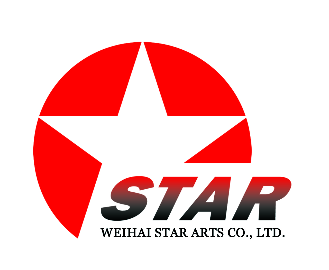 Weihai Star Arts Co., Ltd.