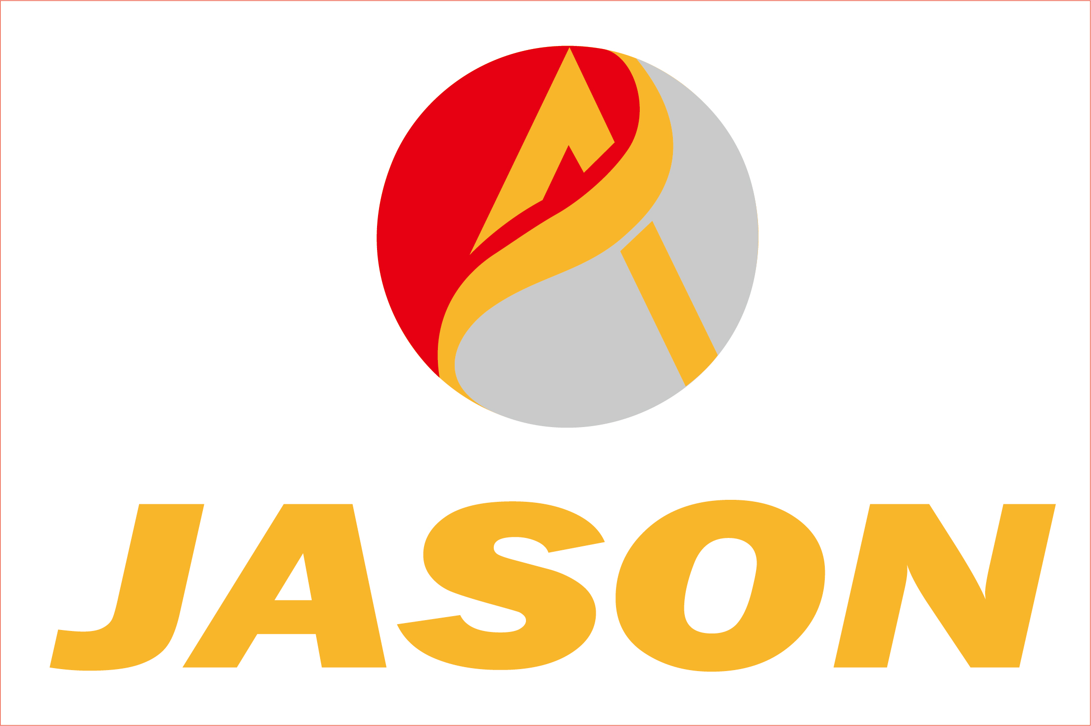 JASON INDUSTRIAL CO., LTD.