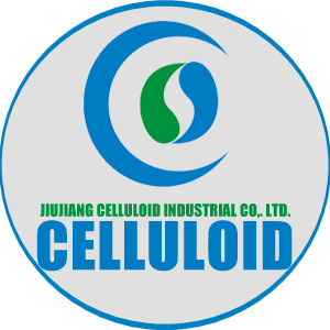 Jiujiang celluloid industrial co.,ltd