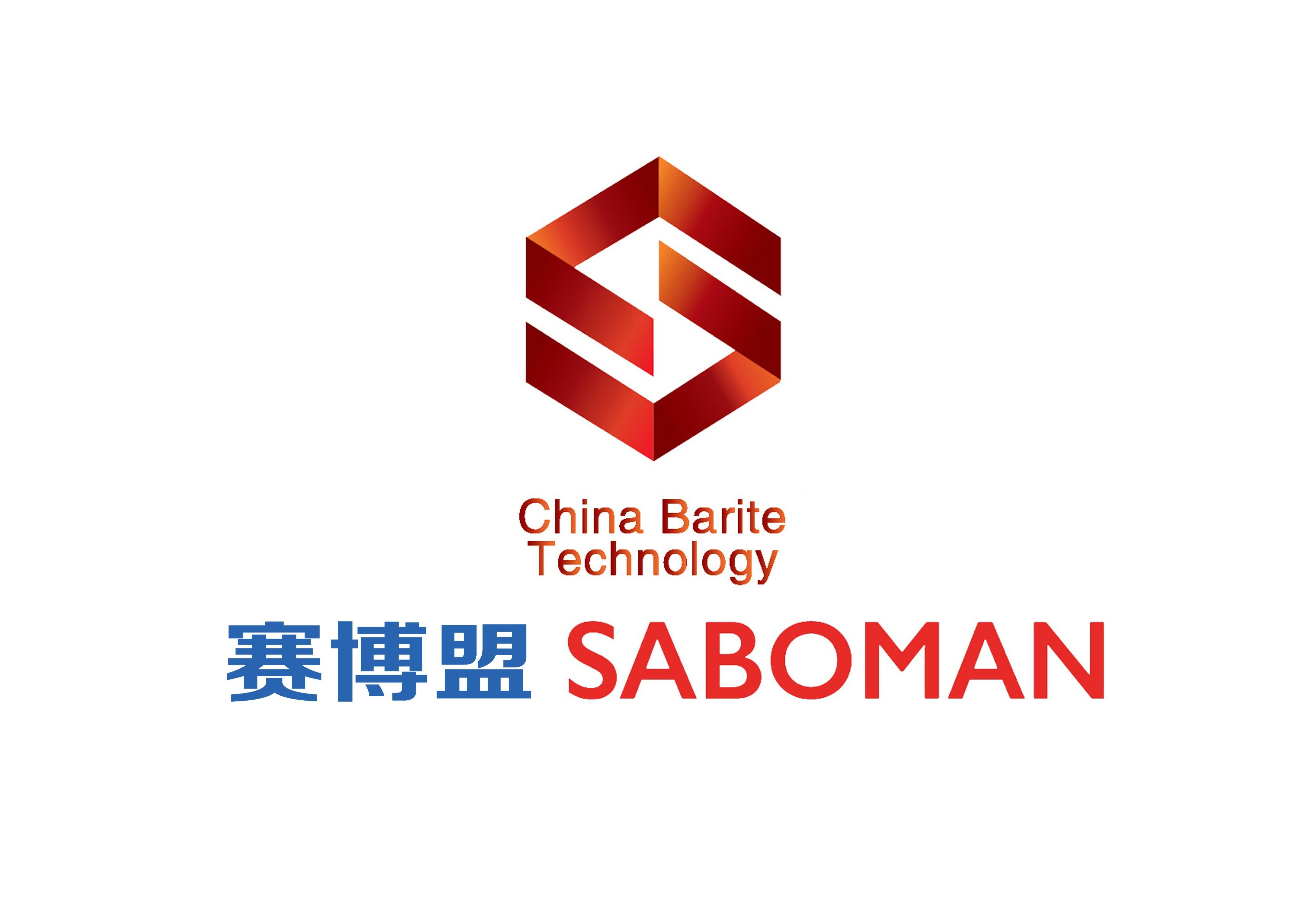 GUIZHOU SABOMAN MICRONIZED MINING CO,LTD