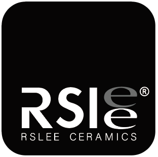 HuNan Rslee Ceramics Co.,Ltd
